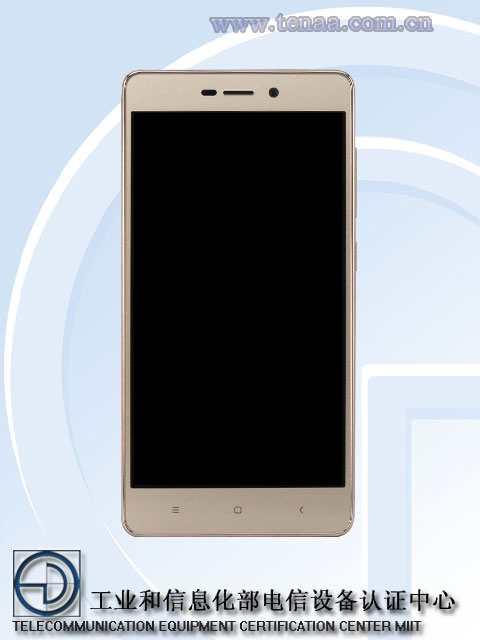 Xiaomi-Redmi-3A-1