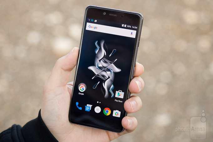 OnePlus-X-Review-TI
