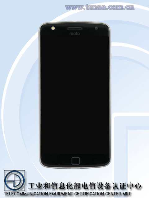 Motorola-Moto-Z-Play-is-certified-by-TENAA-and-the-Bluetooth-SIG (1)