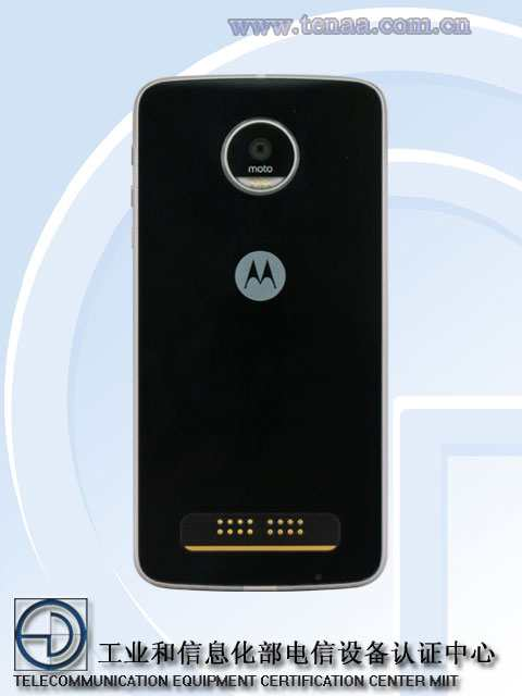 Motorola-Moto-Z-Play-is-certified-by-TENAA-and-the-Bluetooth-SIG
