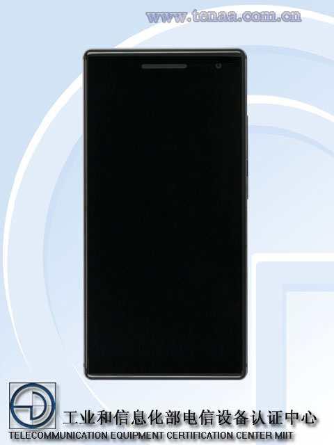The-Lenovo-Phab-2-Pro-visits-TENAA-gets-certified (1)