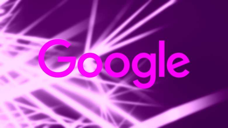 fuchsia-google