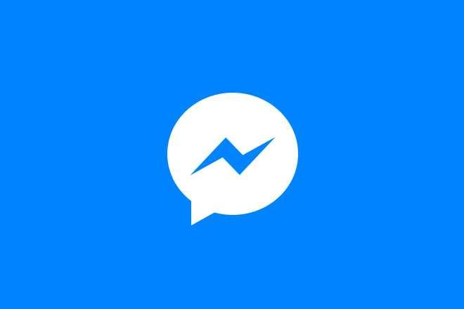 facebook-messenger-logo-mat-pras-660x440
