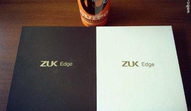 zuk-edge-leaked-packaging